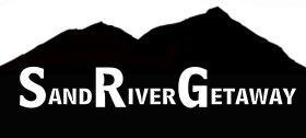 Sand River Getaway