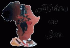 Africa on Sea