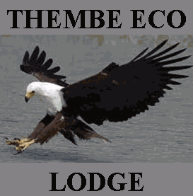 Thembe Eco Lodge