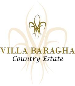 Villa Baragha Country Estate