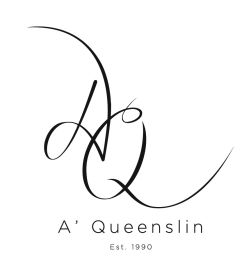 A Queenslin Guesthouse