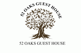 52 Oaks Guest House