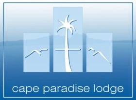 Cape Paradise Lodge