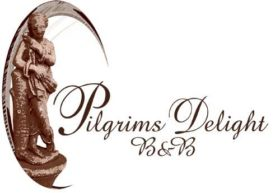 Pilgrims Delight B&B