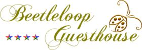 Beetleloop Guest House