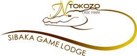 Ntokozo Croc Farm & Sibaka Game Lodge