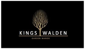 Kings Walden Garden Manor