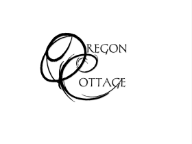 Oregon Cottage Guesthouse