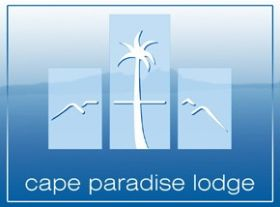 Cape Paradise Apartments