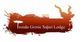 Tswalu Grove Safari Lodge