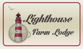 Lighthouse Farm Backpackers