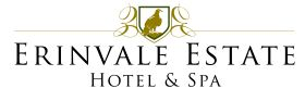 Erinvale Estate Hotel & Spa
