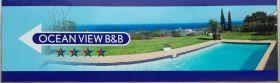 Ocean View B & B
