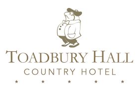 Toadbury Hall Country Hotel