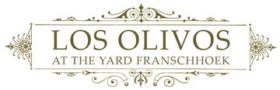 Los Olivos at the Yard