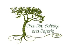 Tree Top Cottage & Safaris