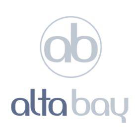 Alta Bay