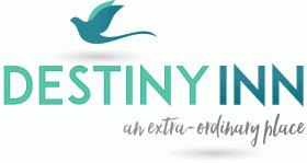 Destiny Inn Accommodation
