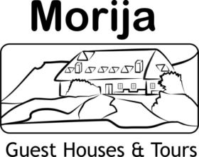 Morija Guest Houses and Tours