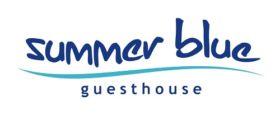 Summer Blue Guest House