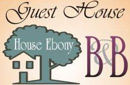 House Ebony B&B