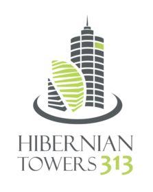 Hibernian Towers 313