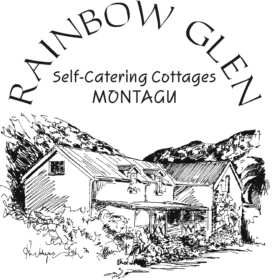 Rainbow Glen Guest Cottages