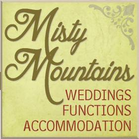 Misty Mountains Guesthouse