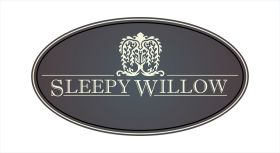 Sleepy Willow Country Accommodation