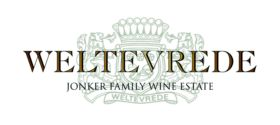 Weltevrede Cottages