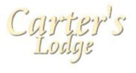 Carter's Lodge