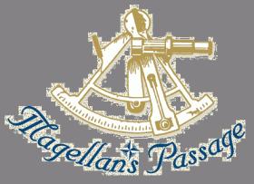 Magellan's Passage Guest House