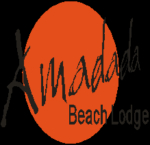 Amadada Beach Lodge