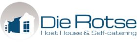 Die Rotse Host House & Self-Catering