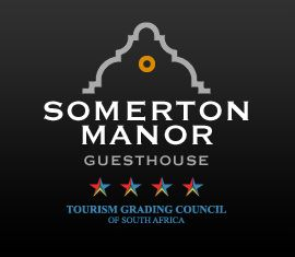 Somerton Manor Guest House
