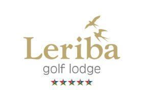 Leriba Bush Lodge