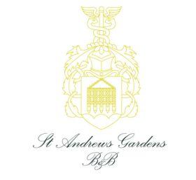 St Andrews Gardens
