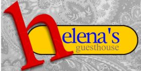 Helenas guesthouse