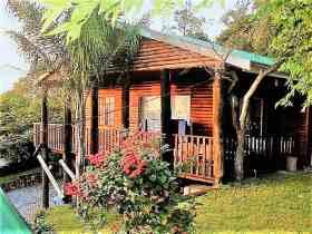 Impala Niezel Lodge Safari Tours