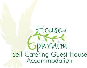 House of Ephraim