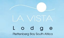 La Vista Lodge