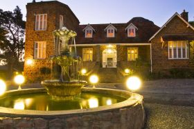 Dunns Castle Self Catering & Guesthouse