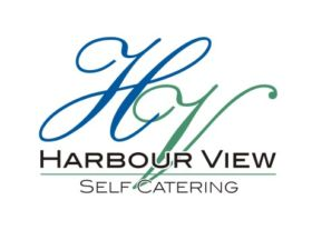 Harbour View Guest House
