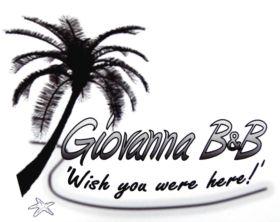 Giovanna B&B