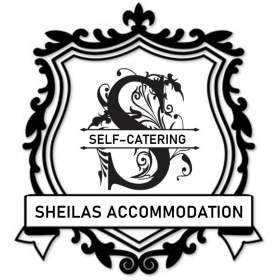 Sheilas Accommodation
