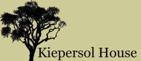 Kiepersol House