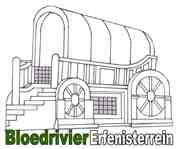 Blood River Caravaanpark