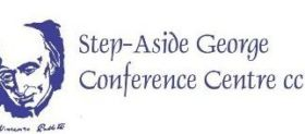 Step - Aside