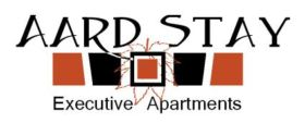 Corporate Executive Apartments - Midrand