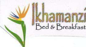 Ikhamanzi B&B